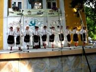 Дорково - 26 - 28 юли 2008г.